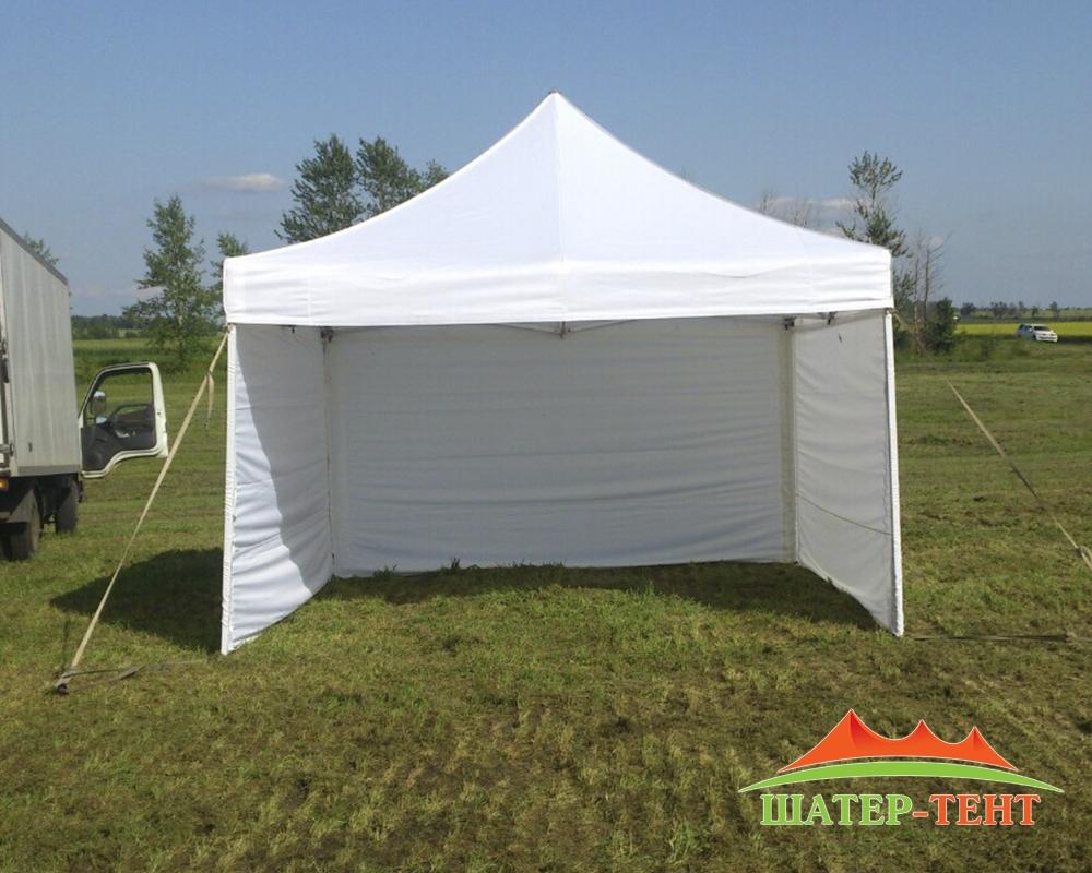 """Tent """"Master tent"""" 4x4"""